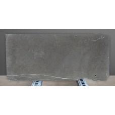 Belgisch Granit Blau - Blocknummer: 13113M