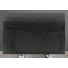 Absolut Black - Blocknummer: 1425/B