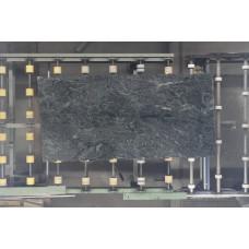 Verde Classic - Blocknummer: 26465G