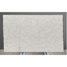 Bianco Sardo Classic - Blocknummer: 190842