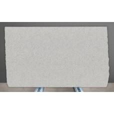 Bianco Sardo Classic - Blocknummer: 190006