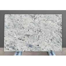 Labradorite Bianco - Blocknummer: 190217