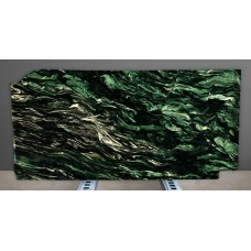 Verde Lapponia - Blocknummer: 190631