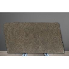 Flossenbürger Granit Gelb - Blocknummer: F15829