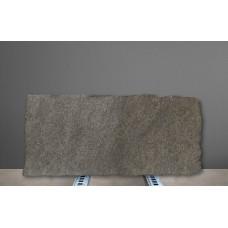 Flossenbürger Granit Grau - Blocknummer: F15528