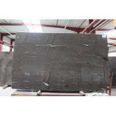 Brown Silk - Blocknummer: BE 257/17