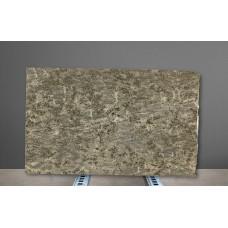 Verde Eucalypto - Blocknummer: M15330