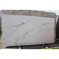 Calacatta Lincoln - Blocknummer: 11417