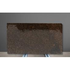 Baltik Braun geharzt - Blocknummer: M15848