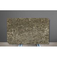 Verde Eucalypto - Blocknummer: M-15330