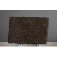 Baltik Braun geharzt - Blocknummer: M-15845