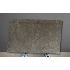 Flossenbürger Granit Grau - Blocknummer: M16197