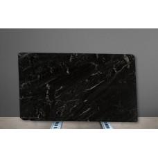 Tundra - Blocknummer: M-14147