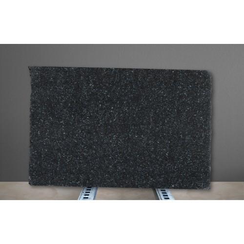 Labrador Blue Pearl GT - Blocknummer: M-16078