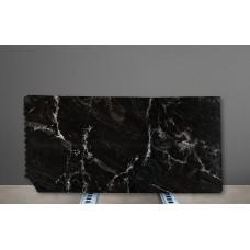 Tundra - Blocknummer: M-16138