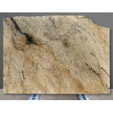 Madura Gold - Blocknummer: M10226