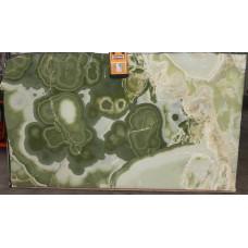 Onyx Jade Green Extra - Blocknummer: 27367