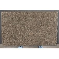 Baltik Braun geharzt - Blocknummer: M16267