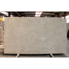 Crema Marfil - Blocknummer: DE0317-3