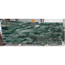 Verde Lapponia - Blocknummer: BE 180322