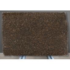 Baltik Braun geharzt - Blocknummer: M15850