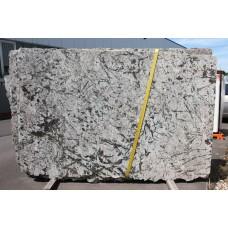 Bianco Antico - Blocknummer: 12375
