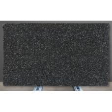 Labrador Blue Pearl GT - Blocknummer: M16300
