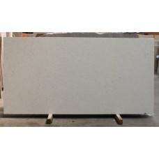 Bianco Perlino - Blocknummer: P044