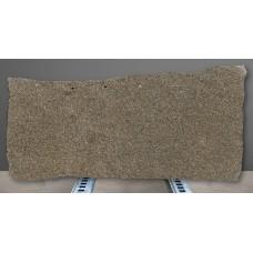 Flossenbürger Granit Gelb - Blocknummer: M15527