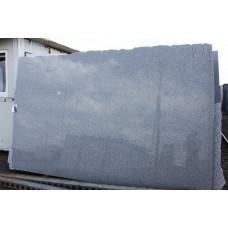 Blanco Nube - Blocknummer: 60468