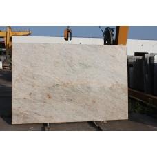 New Ivory White/Cielo White - Blocknummer: 326