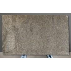 Flossenbürger Granit Grau - Blocknummer: M16199