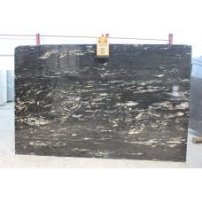 Cosmic Black - Blocknummer: 29959G
