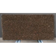 Baltik Braun geharzt - Blocknummer: M15847