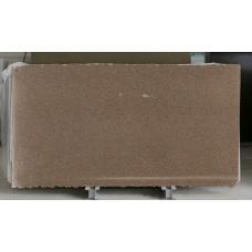 Bohus Rot - Blocknummer: M13330