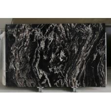 Tundra - Blocknummer: M15803