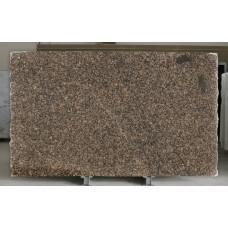 Baltik Braun geharzt - Blocknummer: M15803