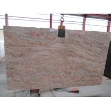 Coral White - Blocknummer: 6863