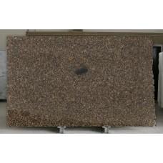 Baltik Braun geharzt - Blocknummer: M16455