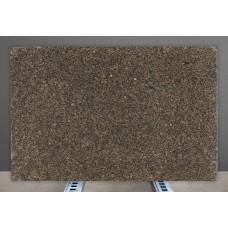 Baltik Braun geharzt - Blocknummer: M16503