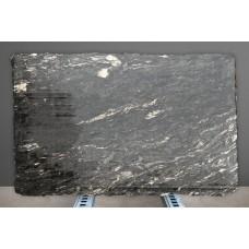 Cosmic Black - Blocknummer: 27771G