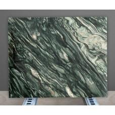 Verde Lapponia - Blocknummer: M16608