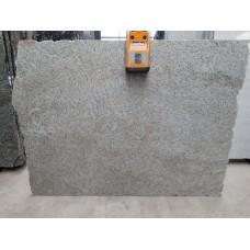 Verde Eldorado - Blocknummer: M-4611