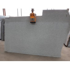 Stören Basic - Blocknummer: Restposten