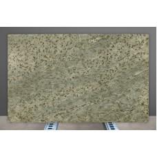 Verde Eucalypto - Blocknummer: M15239