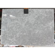 Bianco Carrara CD - Blocknummer: 128072