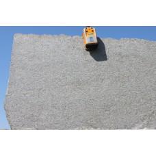 Verde Eldorado - Blocknummer: M-4569