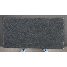 Labrador Blue Pearl GT - Blocknummer: M16785