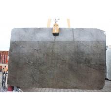 Tiru Green - Blocknummer: M-1738