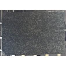 Verde Eldorado - Blocknummer: M-4568